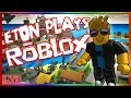 [FULL STREAM] I was paid to play Roblox.... Yes... This is happening....