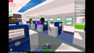 roblox su un aereo di sostituzione leone dopo thai airways tupolev fuoco