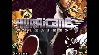 Hurricane Chris feat Cherish - Secret Lover  [Unleashed] HD Video