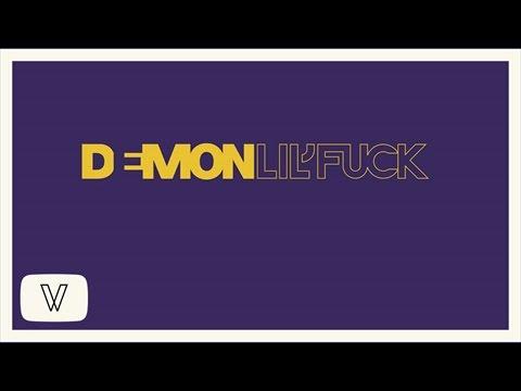 Demon - The Nod Factor (Mr Oizo's Egg Factor)