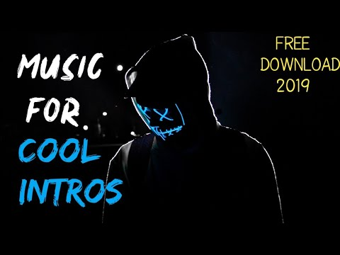 how to download best song 2019 - Myhiton