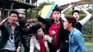 Chicser - Best Song Ever