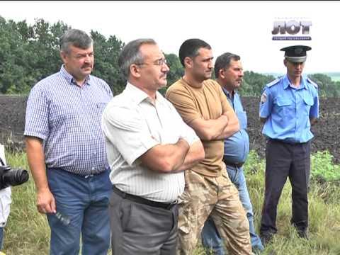 знакомства в луганской области uа