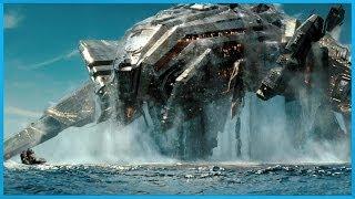 PS3 - Battleship , Buttiamo giù quelle Fottute Navi .