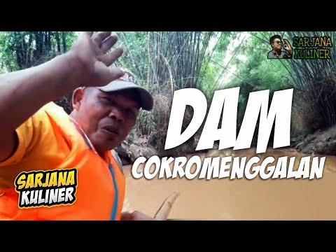 wisata-dam-cokromenggalan-ponorogo-|-update-semua-tentang-ponorogo-!!!