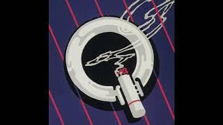 KLIM beats - Smoke (Unreleased Beats)