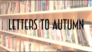 Letters To Autumn ||| 20 Thumbnail