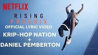 Download Lagu RISING PHOENIX | OFFICIAL LYRIC VIDEO | Netflix mp3