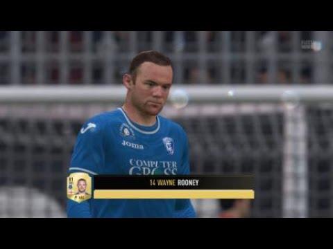 Adam rooney fifa 2018 dimitrios salpingidis fifa 18