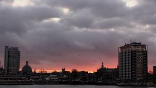 TIRNIK in Amsterdam (Trailer)