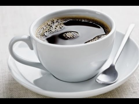 STUDY: Caffeine Addiction Is Genetic