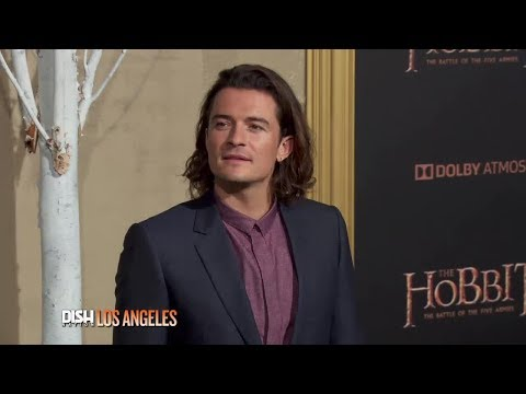 Woman Got Her Way With Orlando Bloom But Lost Her Job In Return