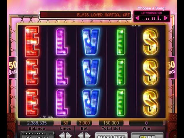 Drake Casino No Deposit Bonus Codes - Legatum Films Slot