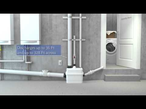 Bathroom Anywhere thetford - bathroom anywhere installation video - youtube