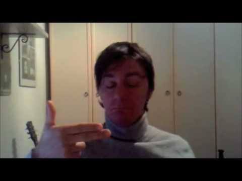 after effect -EFFETTO SPARO-