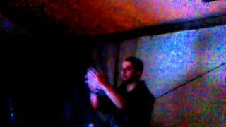 MINDTRAX @ TEKNO BOX 28/03/2014 (Firenze)