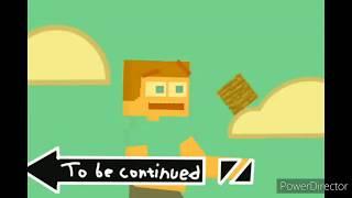 Короткие анимации по игре Майнкрафт /Пародия на Майнкрафт/Рисуем мультфильмы 2