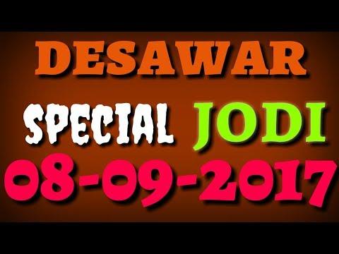 desawar jodi   today pass game 08/09/17