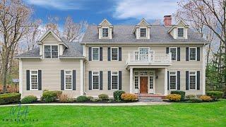 Home for Sale - 22 Douglas Rd, Lexington