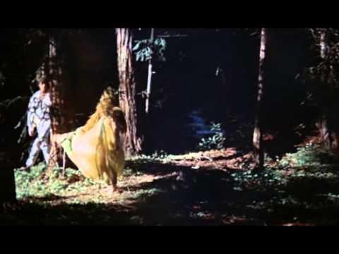 The Trip - 1967 - Trailer