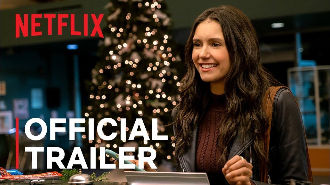 Download Love Hard | Official Trailer | Netflix