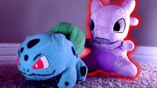 Pokemon Talk #50: The Final Episode