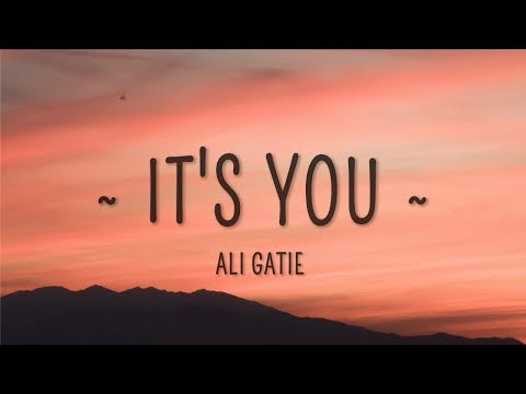 ali-gatie---it's-you-(lyrics)