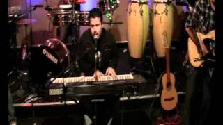 Careless Whisper - Luchito Muñoz y su Latin Soul  Spanish Versión (salsa fusión)
