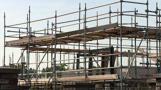 VVD wil 100.000 woningen bouwen in Flevoland