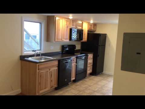 11 Spencer Street # 5, Lebanon, NH - Apartment for Rent