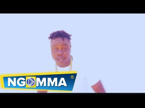 J GITA_WAA WAA_ (OFFICIAL MUSIC VIDEO)