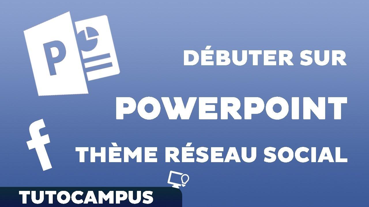 theme for powerpoint presentation