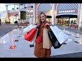Vlog    Castel Romano McArthurGlen Designer Outlet    FashionBySandi