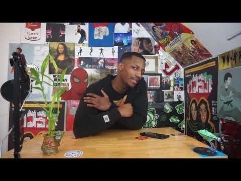 Tyler The Creator - Flower Boy [First Reaction/First Listen]