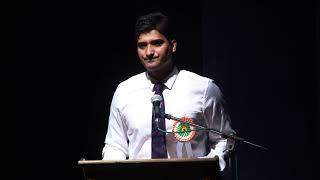 Mahatma Phule Education Society Raja Shivaji Vidyamandir R S  Devokar English Medium School  Career
