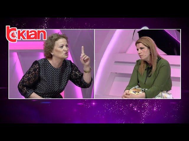 E diela shqiptare - Ka nje mesazh per ty - Pjesa 1! (26 mars 2017)
