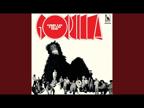 Cool Britannia (2007 Remastered Version)