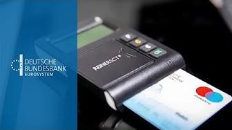 Änderungen beim Online-Banking