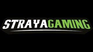 Straya Gaming ''Honest Factions'' 1/3