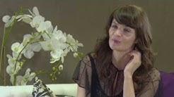 Helena Chritensen | Afternoon Express | 9 March 2017