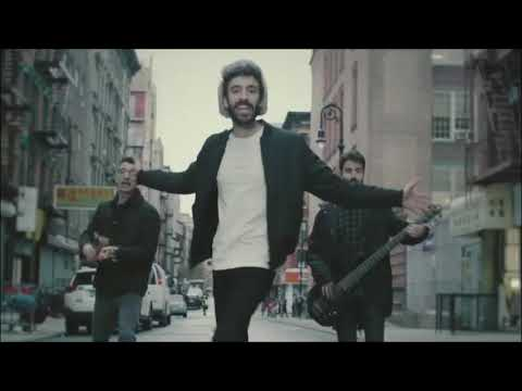 AJR - Sober Up (1 Hour)