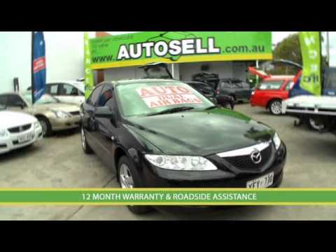 200+ Used Cars Adelaide - Autosell South Australia