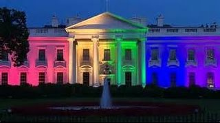 Gay Marriage legal Nationwide ALL 50 states Supreme Court Rules Breaking News June 26 2015