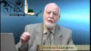 حياة محمد (صلى الله عليه وسلم) . الحلقة 15