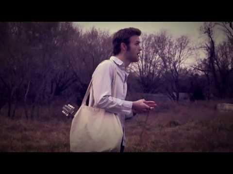 Mosaic Music Video