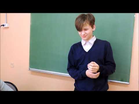 """Школьные годы 8""""в""""класс школы 20 г. Иваново"""