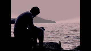Acı Aşk Hikayesi!  ağlamamak elde diyil