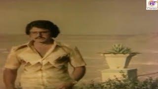 கண்ணில் தெரியும் கதைகள் படத்தின் பாடல்கள் || Kannil Theriyum Kathaigal Movie Songs