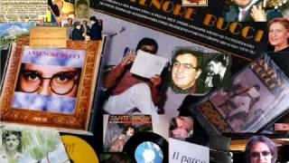 Passione di Neffa Colonna sonora del film Saturno contro - Cover cantata da Antenore Bucci