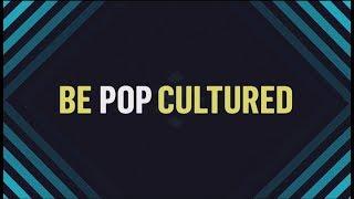 E! Entertainment: Be Pop Cultured | E! News | E! Asia